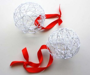 string-ornaments