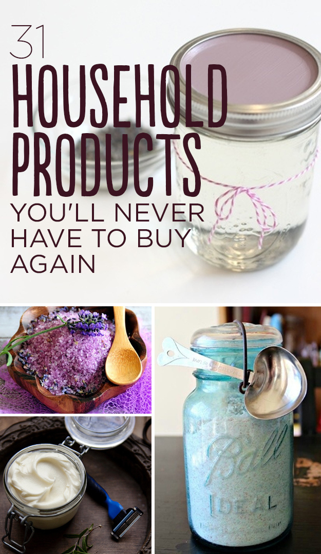 31products