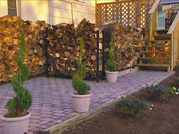 5 Simple Steps To Installing Your Own Paver Patio Craft