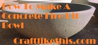 Make Your Own Fire Bowl Mycoffeepot Org