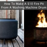 How-To-Make-A-10-Fire-Pit-From-A-Washing-Machine-Drum